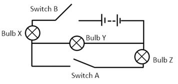 Electrical-Comprehension-practice-test-question-2-basic