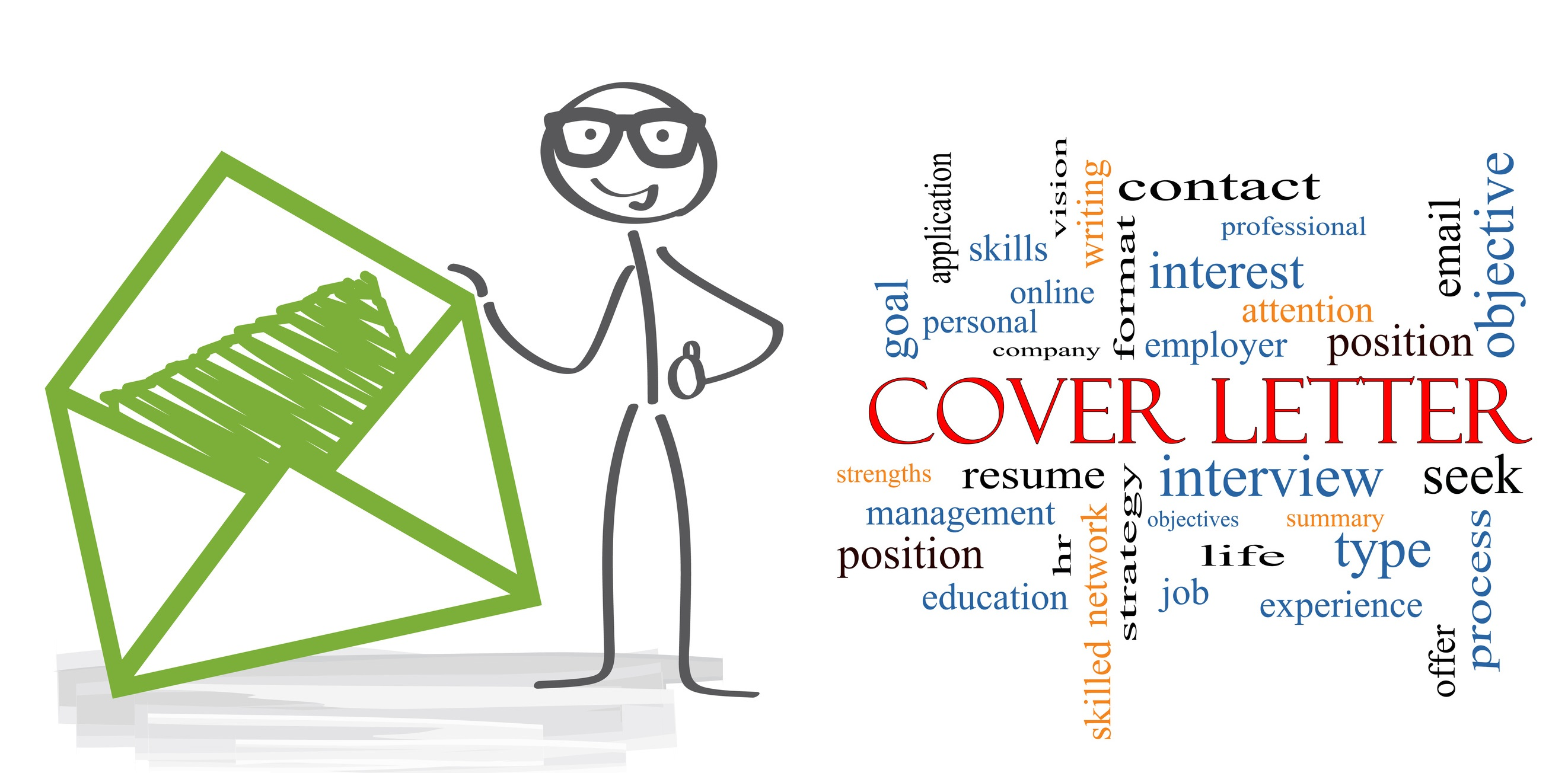 3 sample cover letter templates to get you started for Trainee solicitor cover letter