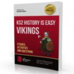 KS2-history-is-easy-book-vikings