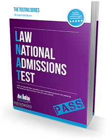 practice lnat essay questions How to pass the law national admissions test (lnat):  practice hundreds of questions,  questions and answers for the lnat multiple choice and essay questions.