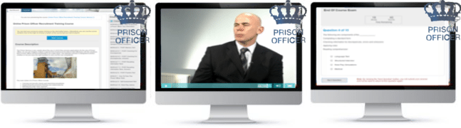 Online-prison-officer-Course-Preview-Image