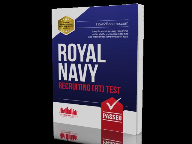 Royal-Navy-rt-book