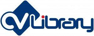 cvl_blue_logo (1)
