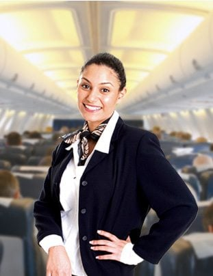 Cabin Crew Recruitment Workshop