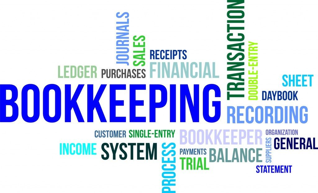Bookkeeping qualities