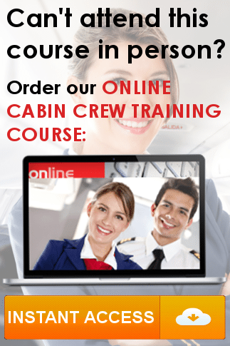 Online-Cabin-Crew-Course-Instant-Access