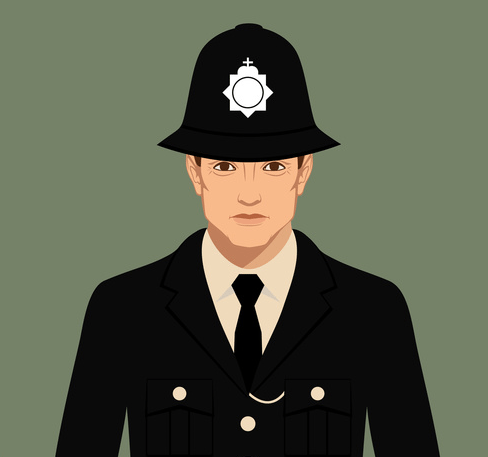 Being a Police Officer Advantages and Disadvantages List