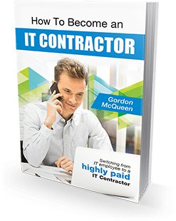 Become-an-IT-Contractor