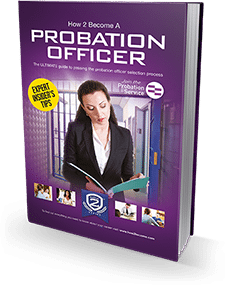 professionalism in the probation officer career A probation officer is responsible for supervising people that have been placed on probation this professional has personal interaction with those on probation.