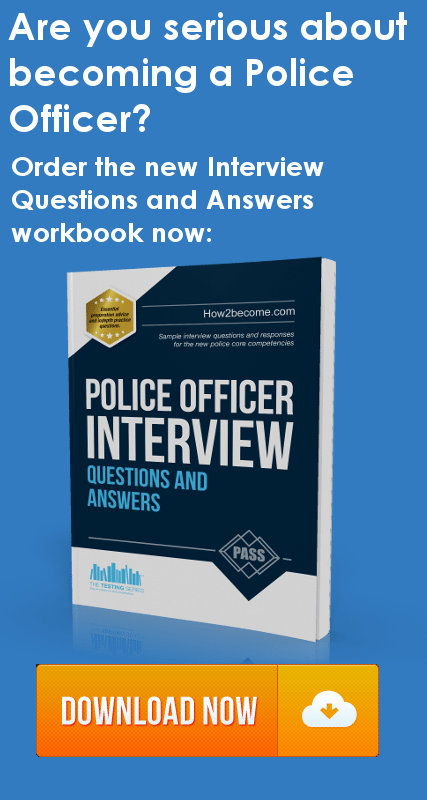 police-officer-interview-questions-and-answers-book-download