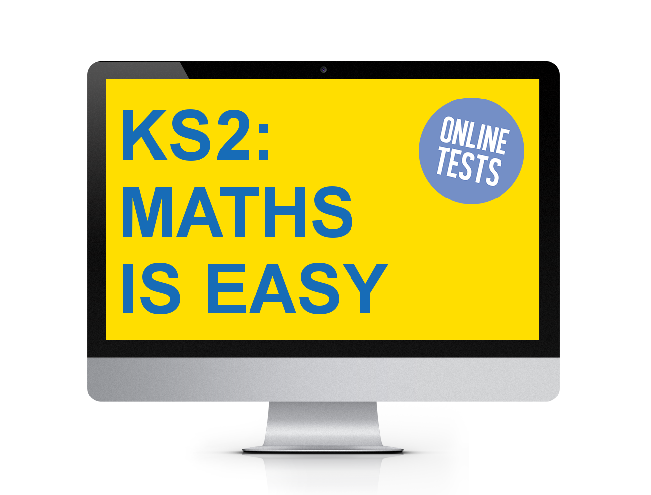 Online-KS2-Maths-Tests