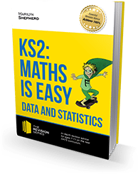 KS2-maths-is-easy-data-statistics-guide