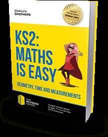 KS2-Maths-Is-Easy-Geometry