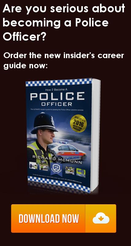 Police Officer Download