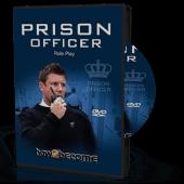 Prison-Officer-DVD