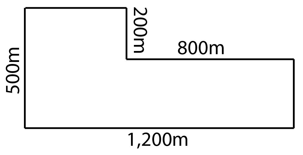 GCHQ-Maths-Question