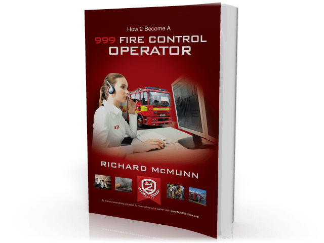 H2B-999-Fire-Control-Operator-number-recall