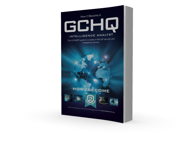How-to-Work-for-GCHQ-Guide