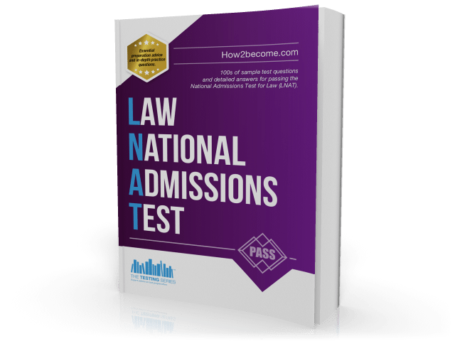 check out our fantastic guide on how to pass the LNAT
