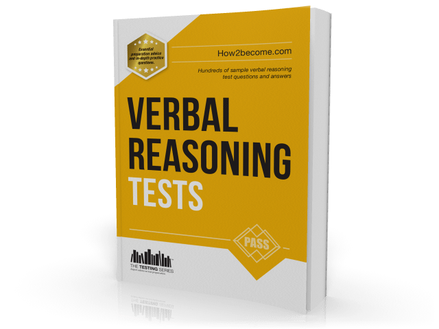 Verbal-Reasoning-Tests-NEW-1