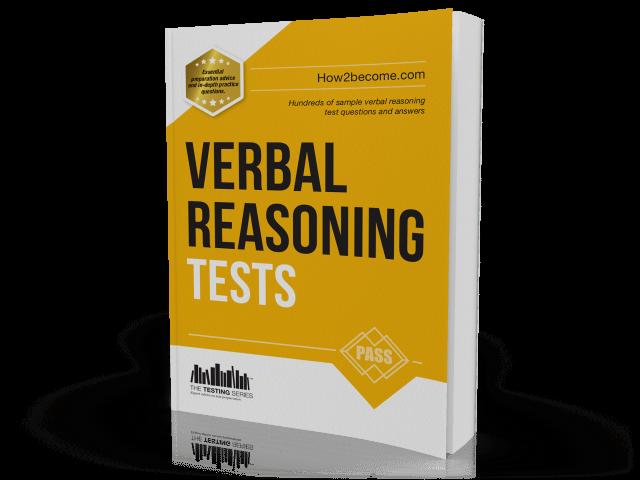 Verbal-Reasoning-Tests-NEW-1