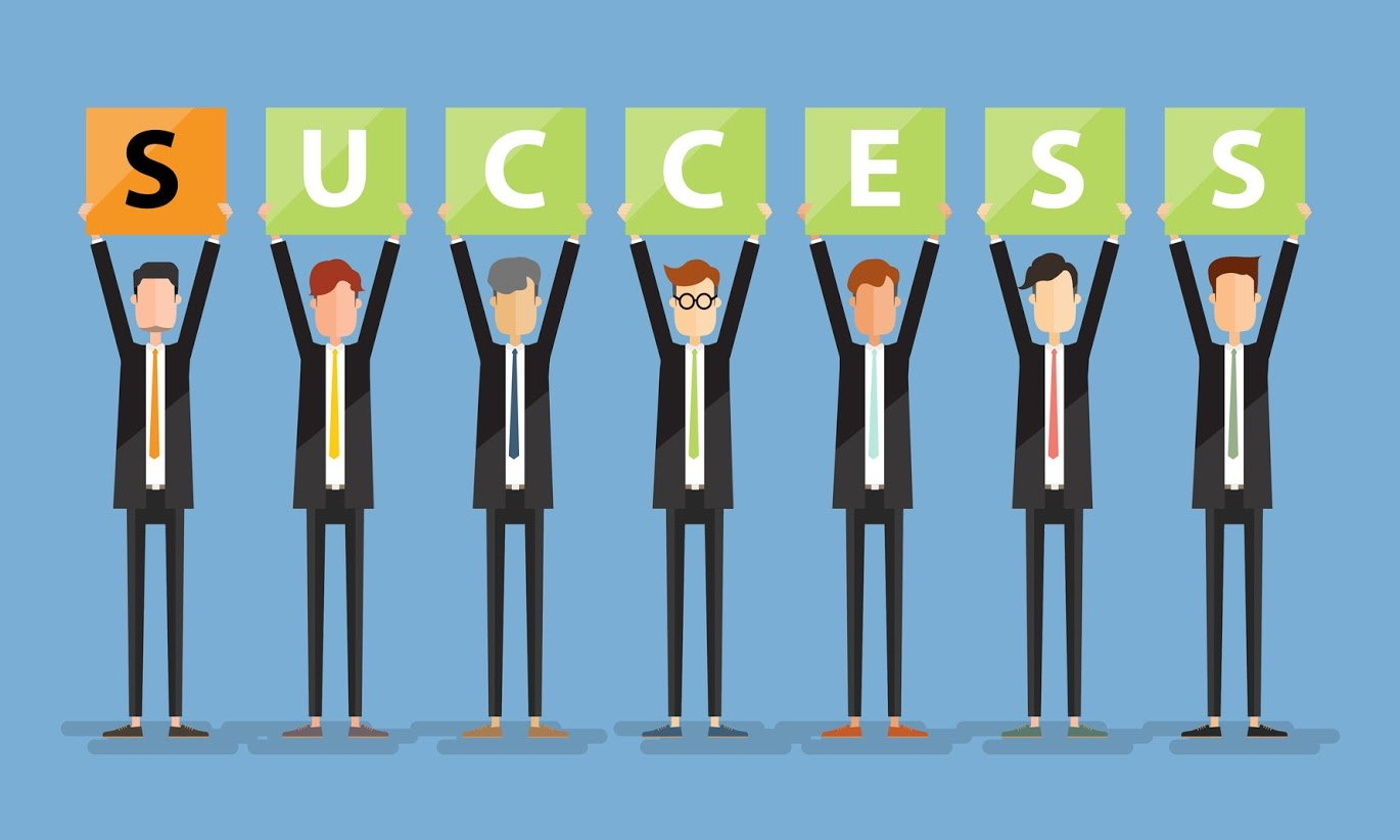 jobs after graduation will help you to achieve success