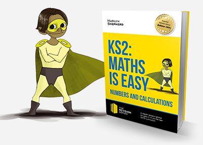 ks2numbers