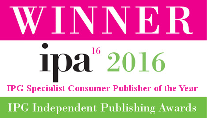 how2become were successful in winning 2 ipg awards