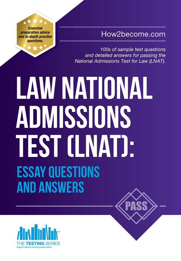 property law essay questions and answers Information about the study aids and past exams available at property exam questions 2013 property exam model answers (questions and answers) con law.