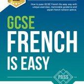 GCSE Maths is Easy_170x245_12,5spn