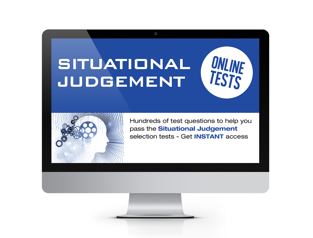 train driver situational judgement tests toc beater series access to our exclusive situational judgement test testing suite