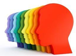 IQ and Aptitude Test psychometric