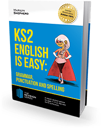 ks2-enlish-grammar-punctuation-spelling