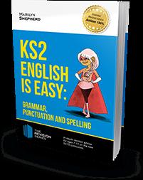 ks2-enlish-grammar-punctuation-spelling