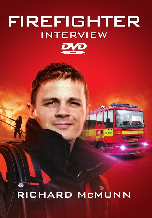 do you want to become a firefighter - Being A Firefighter Why Do You Want To Be A Firefighter Interview Question