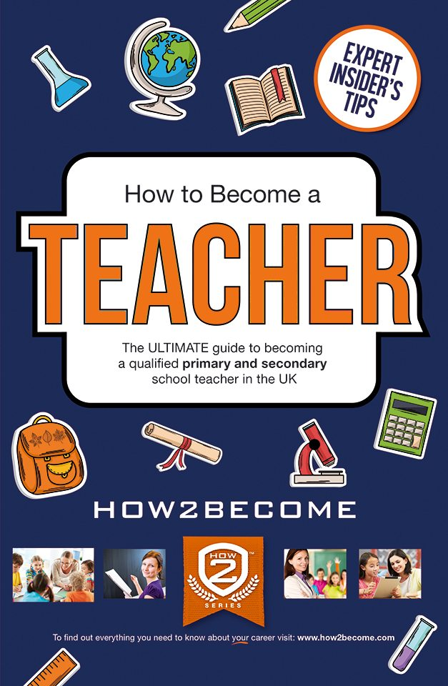 how to become a teacher Research what it takes to become a teacher learn about education requirements, job duties, average salary and job outlook to find out if this is.