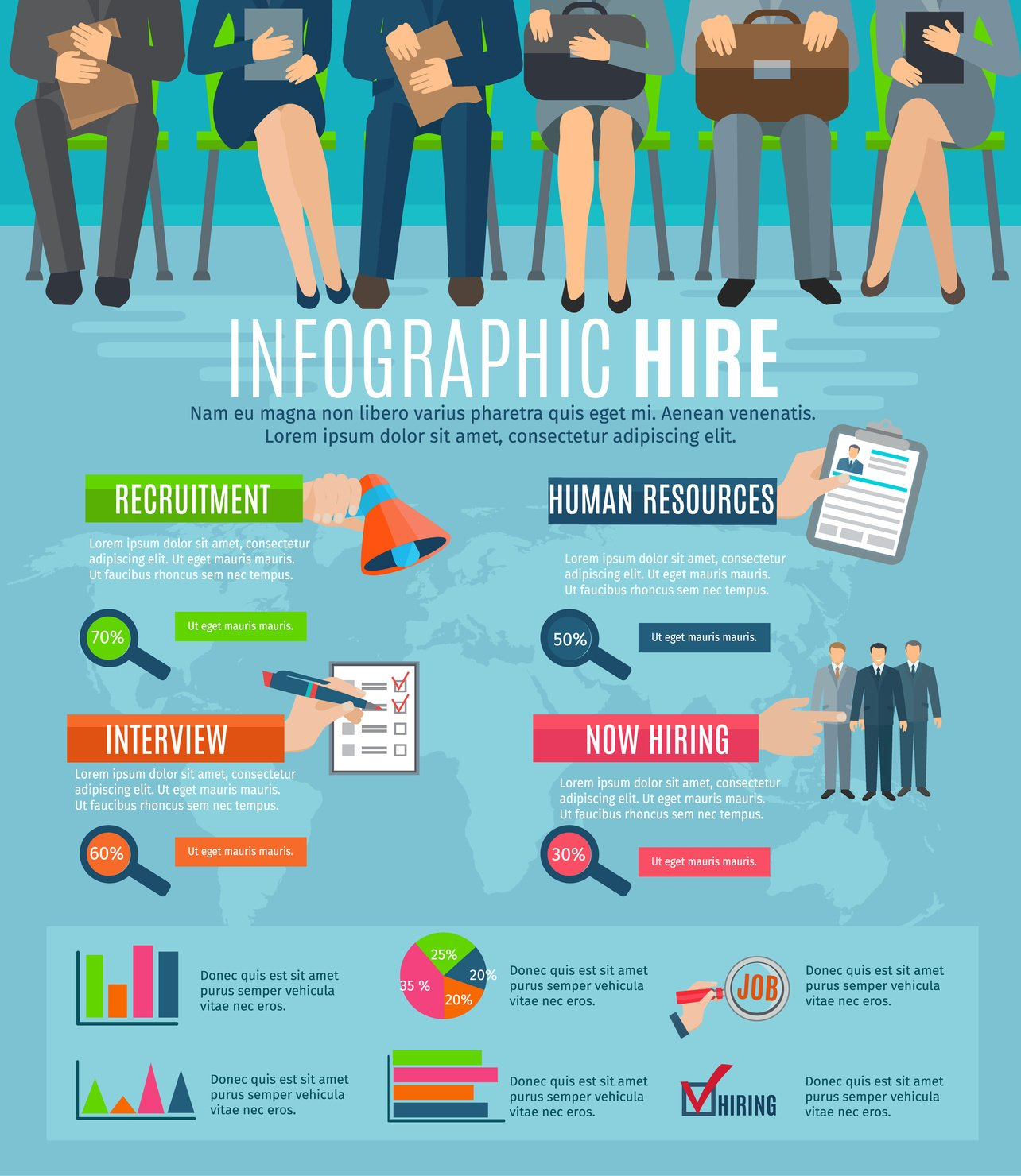 this infographic will give you some top job search tips