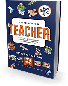 our guide on how to become a teacher will tell you all about the role of a teacher