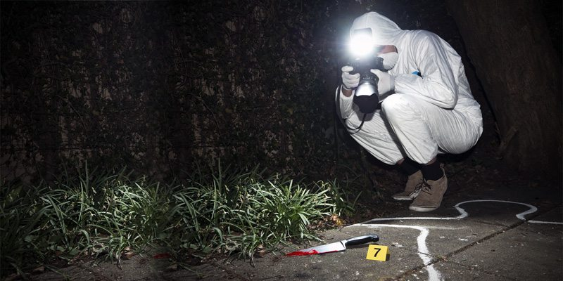 CSI skills