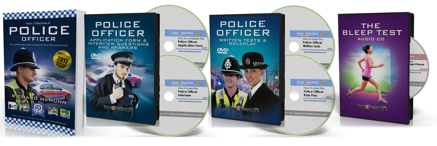 become a police officer join the police force in 2017 gold