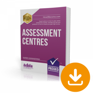Assessment Centres Download