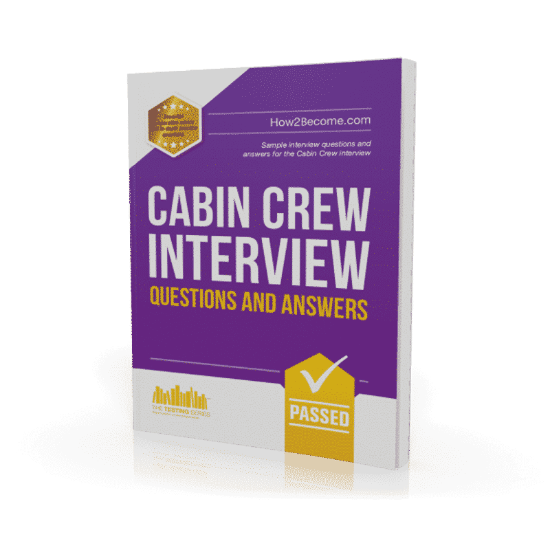 Cabin Crew Interview Questions And Answers Order Now ATTENTION Download Your FREE Essential