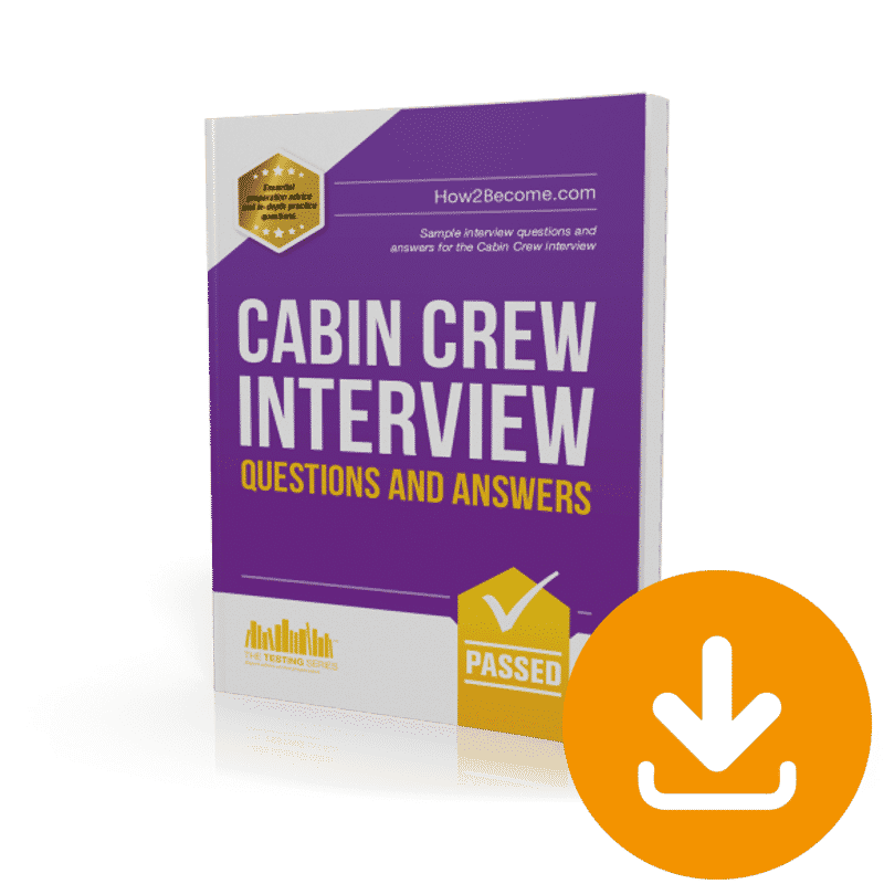 cabin crew interview questions and answers pdf free download