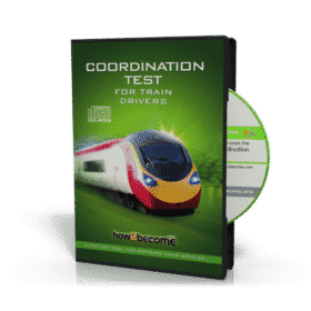 Coordination Test software tool
