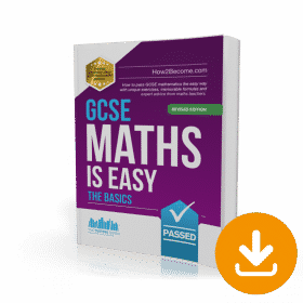 GCSE Maths is Easy download