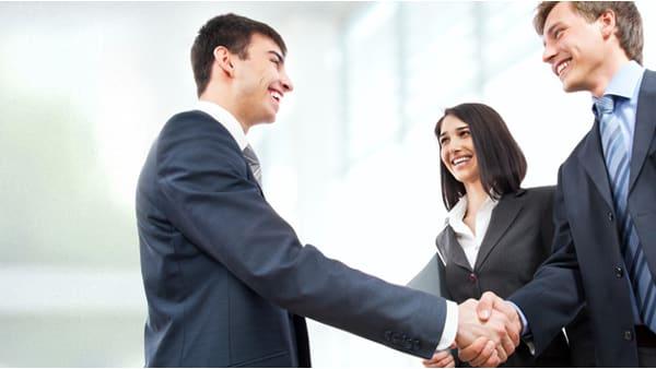 HOW-TO-PASS-AN-INTERVIEW_header