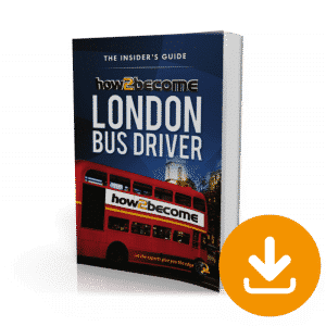 How 2 Become A London Bus Driver Download