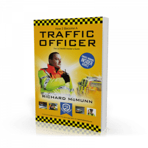 How 2 Become a Traffic Officer Guide