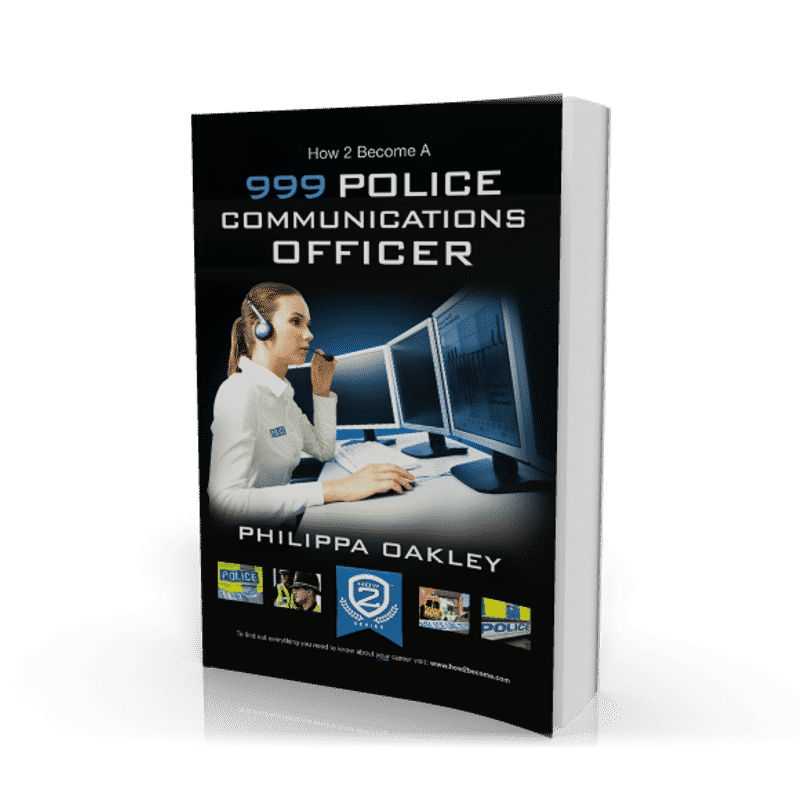 How to become a police communications officer 999 call - How to apply to become a police officer ...