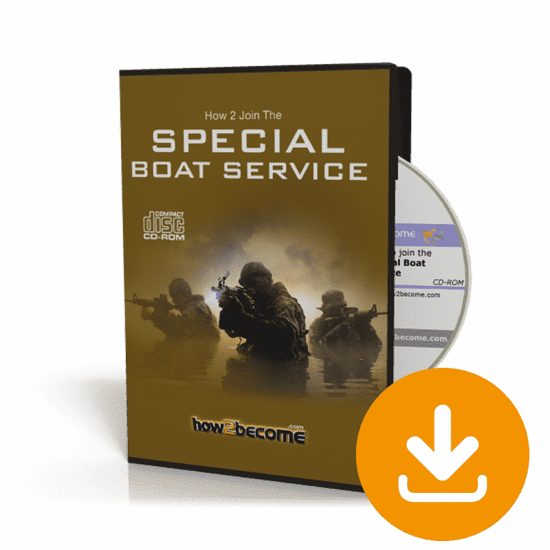How To Join the Special Boat